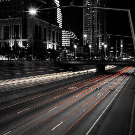 buildings, city, cityscape, Canon EOS 6D
