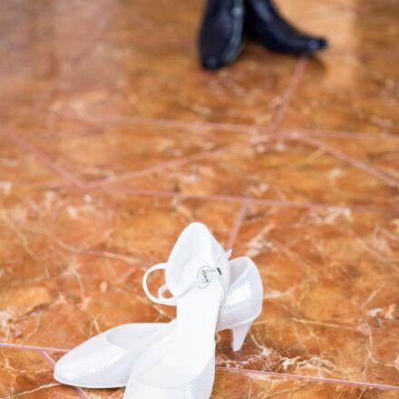 white shoes, bride, wife, Canon EOS 6D