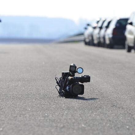 camera, konrad, ciezki, Nikon D7000