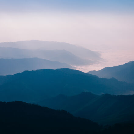 hd, wallpaper, journey, mountains, Canon EOS 5D MARK II
