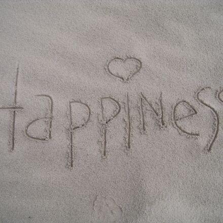 happiness, summer, send, Canon DIGITAL IXUS 960 IS