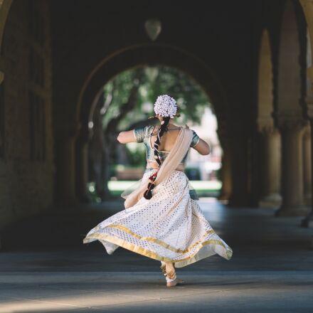hindu, india, woman, Canon EOS 5D MARK III