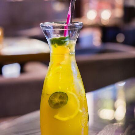 beverage, night, delicious, Pentax K-5