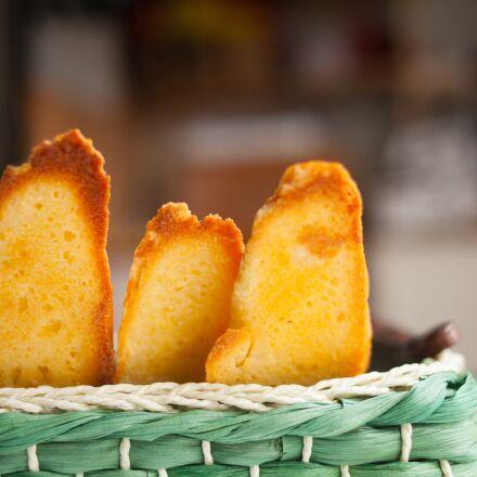 bread, west point, dim, Canon EOS 5D MARK II
