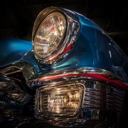 main beam headlamps, spotlight, Canon EOS 5D MARK IV