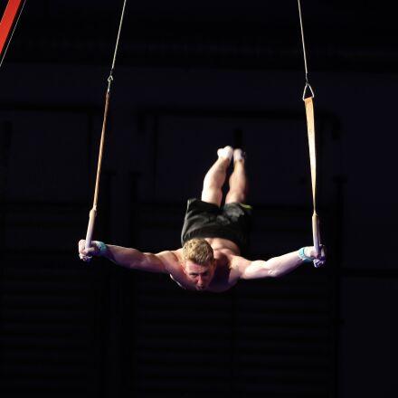 gymnastics, human, adult, Canon EOS-1D X