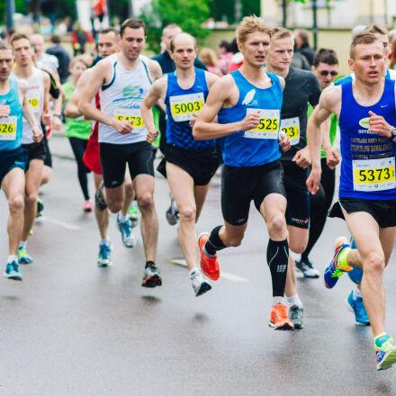 outdoor, run, runners, running, Nikon D3100