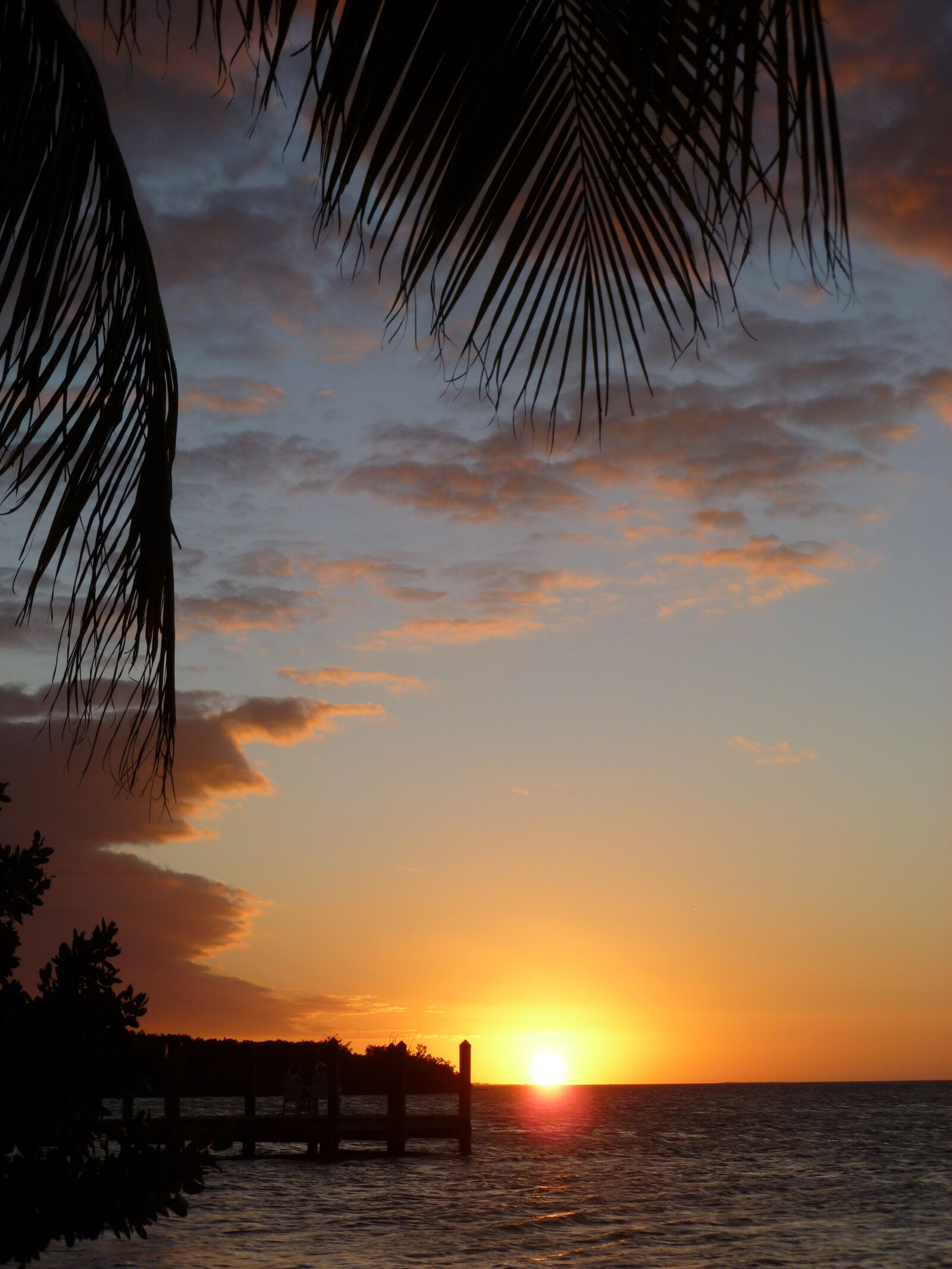 "Panasonic DMC-FH20 sample photo. ""Key west, marathon, florida"" photography"