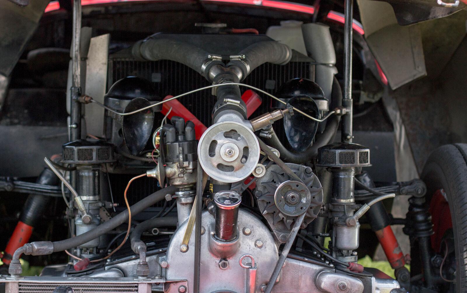 car, car, engine, engine