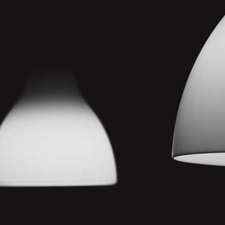 black, dark, design, home, Sony DSLR-A550