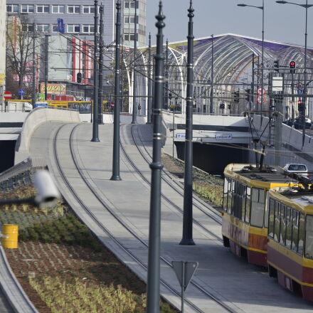 city, konrad, ciezki, rails, Nikon D7000
