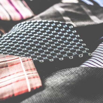business, attire, fabric, mens, Nikon D5300