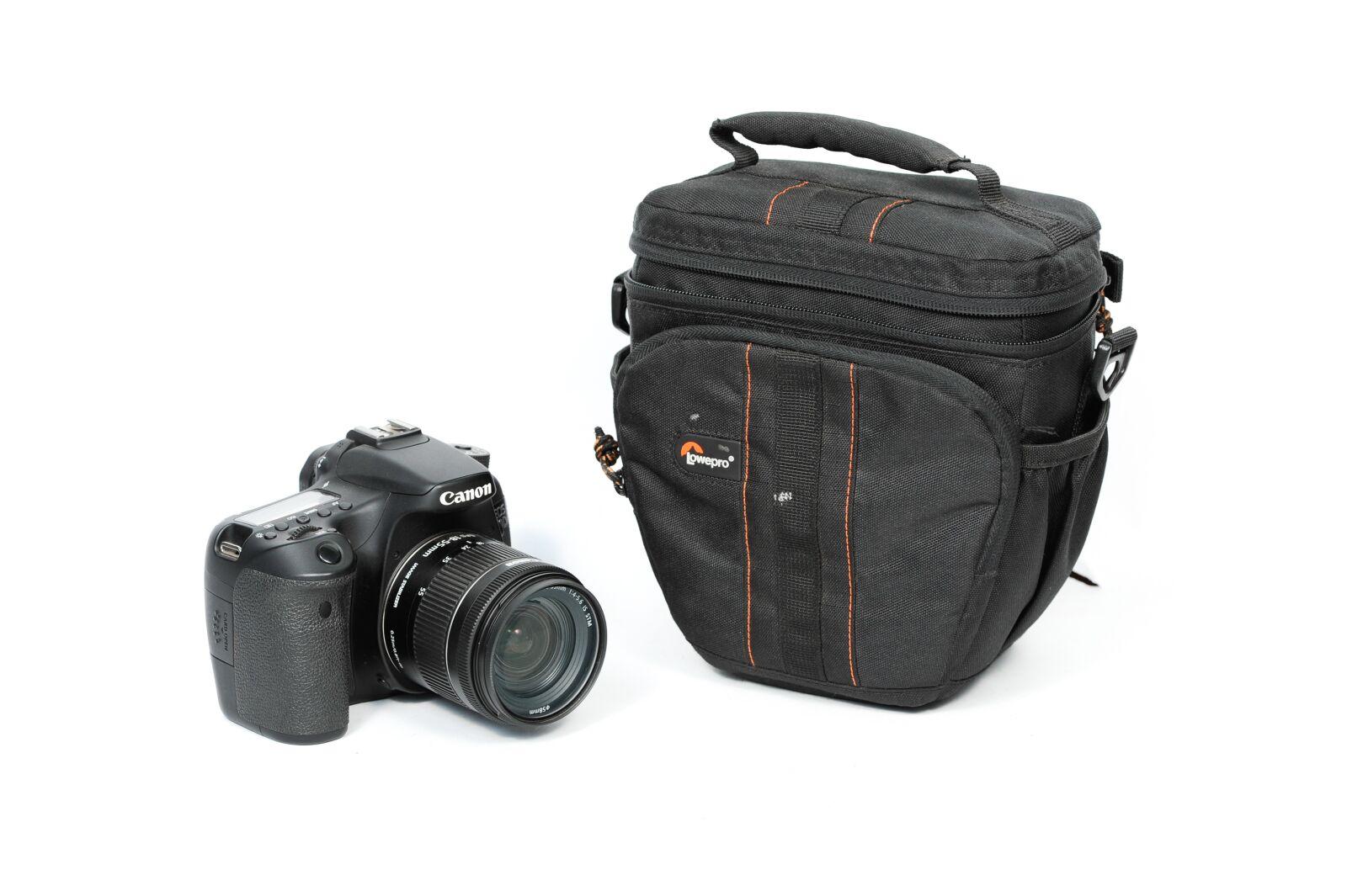 "Nikon D700 sample photo. ""Canon, camera, photography"" photography"