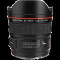 Canon EF 14mm F2.8L II USM