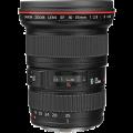 Canon EF 16-35mm F2.8L II USM