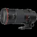 Canon EF 180mm F3.5L Macro USM