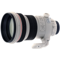 Canon EF 200mm F2L IS USM