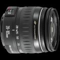 Canon EF 28-105mm F4.0-5.6 USM