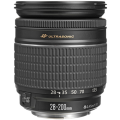 Canon EF 28-200mm F3.5-5.6
