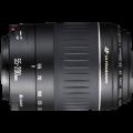 Canon EF 55-200mm F4.5-5.6 II USM