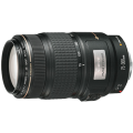 Canon EF 75-300mm F4.0-5.6 IS USM