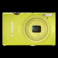 Canon PowerShot ELPH 115 IS (IXUS 132 / IXY 90F)