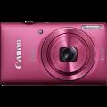 Canon PowerShot ELPH 130 IS (IXUS 140 / IXY 110F)