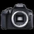 Canon EOS 1300D (EOS Rebel T6 / EOS Kiss X80)
