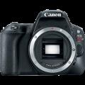 Canon EOS 200D (EOS Rebel SL2 / EOS Kiss X9)