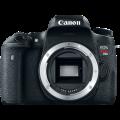 Canon EOS 760D (EOS Rebel T6s / EOS 8000D)