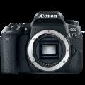 Canon EOS 77D (EOS 9000D / EOS 770D)