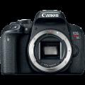 Canon EOS 800D (EOS Rebel T7i / EOS Kiss X9i)