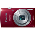Canon PowerShot ELPH 135 (IXUS 145 / IXY 120)
