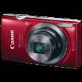 Canon PowerShot ELPH 160 (IXUS 160 / IXY 150)