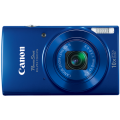 Canon PowerShot ELPH 190 IS (IXUS 180 / IXY 190)