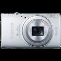 Canon PowerShot ELPH 340 HS (IXUS 265 HS / IXY 630)