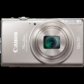 Canon PowerShot ELPH 360 HS (IXUS 285 HS / IXY 650)