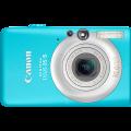 Canon PowerShot SD1200 IS (Digital IXUS 95 IS / IXY Digital 110 IS)
