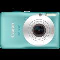 Canon PowerShot SD1300 IS (IXUS 105 / IXY 200F)