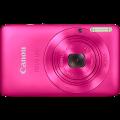 Canon PowerShot SD1400 IS (IXUS 130 / IXY 400F)