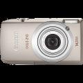 Canon PowerShot SD3500 IS (IXUS 210 / IXY 10S)