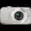 Canon PowerShot SD4500 IS (IXUS 1000 HS / IXY 50S)