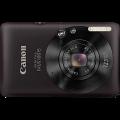 Canon PowerShot SD780 IS (Digital IXUS 100 IS / IXY Digital 210 IS)