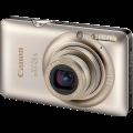 Canon PowerShot SD940 IS (Digital IXUS 120 IS / IXY Digital 220 IS)