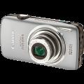 Canon PowerShot SD980 IS (Digital IXUS 200 IS / IXY Digital 930 IS)