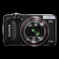FujiFilm FinePix T300 (FinePix T305 / FinePix T305)
