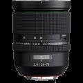 HD Pentax D FA 24-70mm F2.8 ED SDM WR