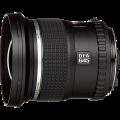HD Pentax-D FA645 35mm F3.5 AL [IF]