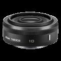 Nikon 1 Nikkor 10mm F2.8