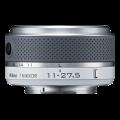 Nikon 1 Nikkor 11-27.5mm F3.5-5.6
